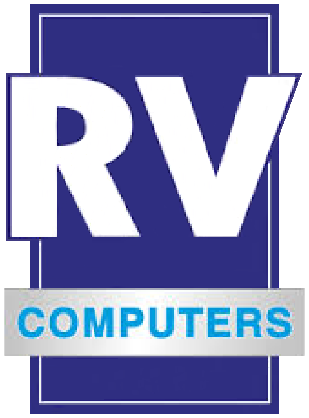RV Computers